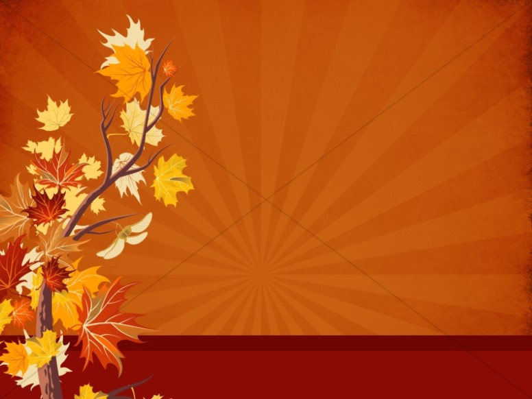Thanksgiving HD Background Images